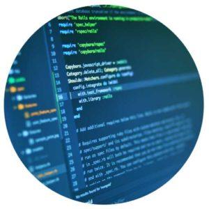 Код сайта
